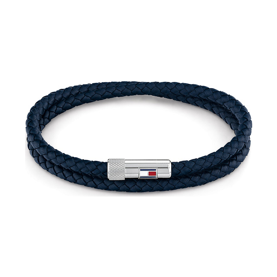 Tommy Hilfiger Armband 2790264S
