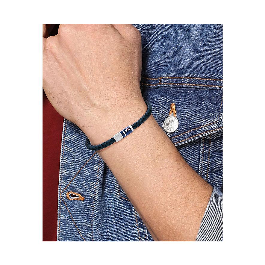 Tommy Hilfiger Armband 2790294