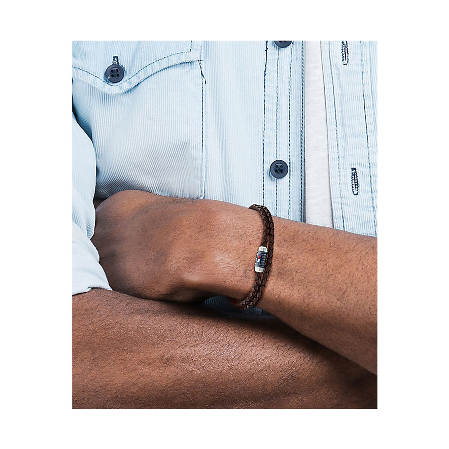 Tommy Hilfiger Armband 2790305