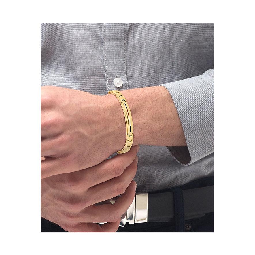 Tommy Hilfiger Armband 2790311