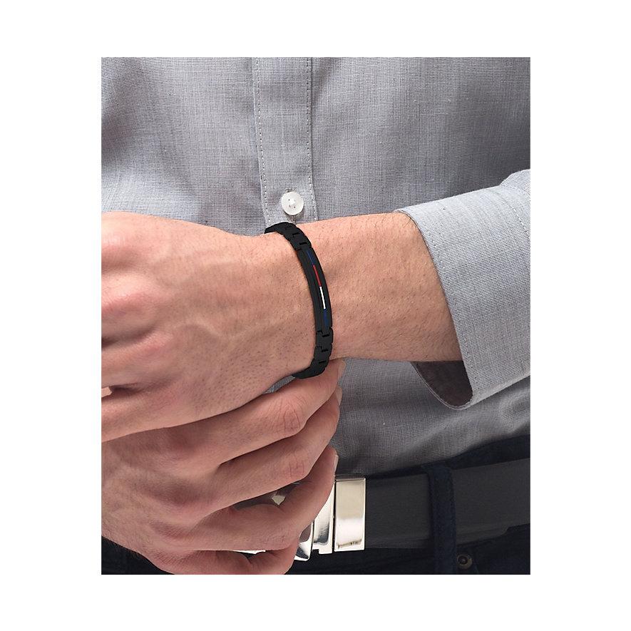 Tommy Hilfiger Armband 2790312