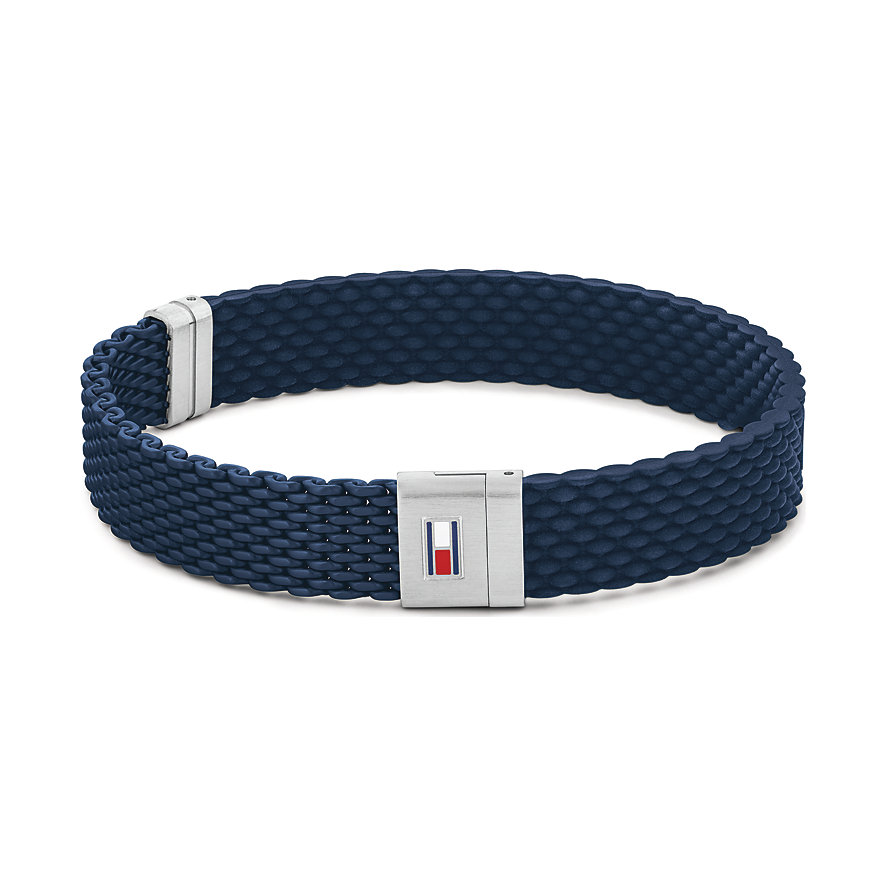 Tommy Hilfiger Armband Casual 2790239S