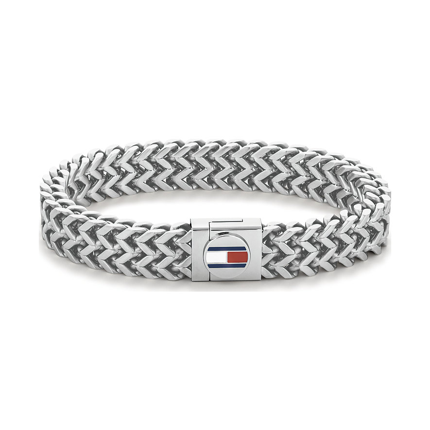 Tommy Hilfiger Armband Casual 2790245