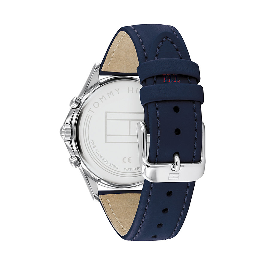 Tommy Hilfiger Chronograph Casual 1782119