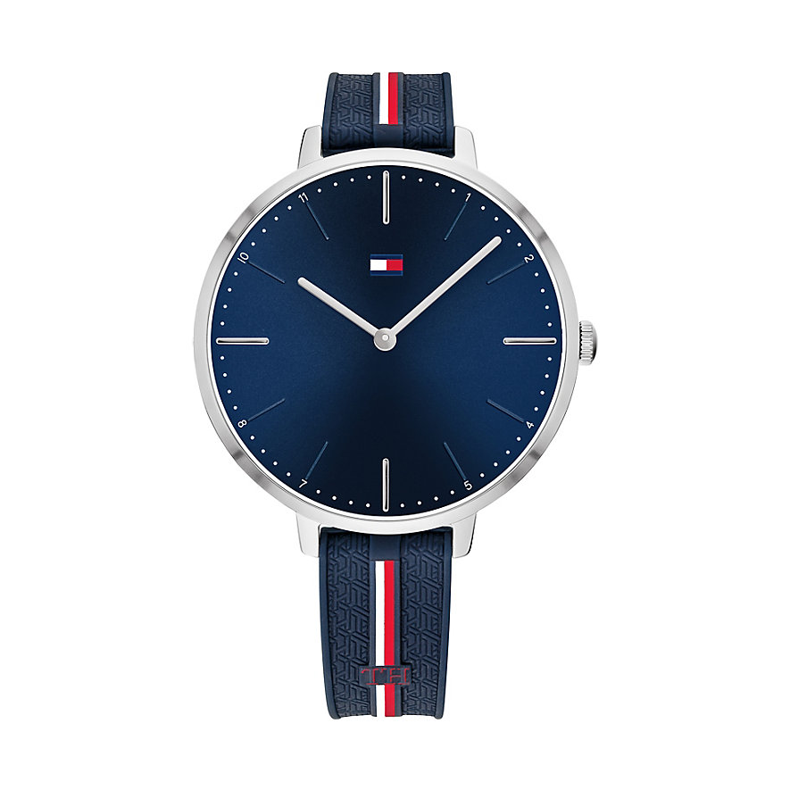 Tommy Hilfiger Chronograph Casual 1782154