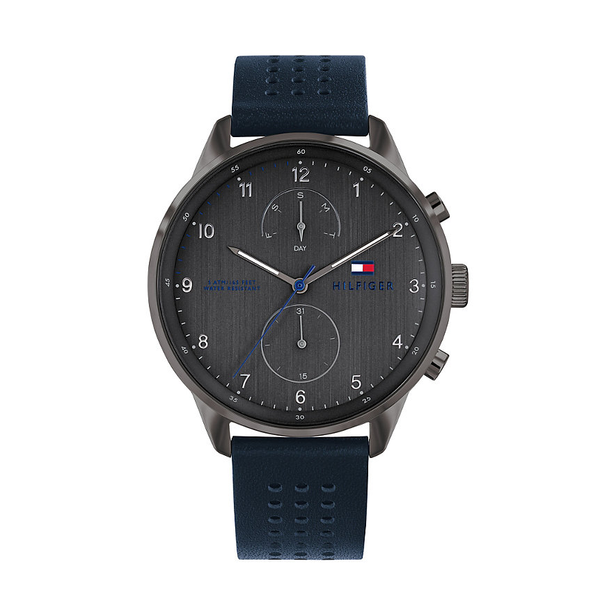 tommy-hilfiger-herrenuhr-casual