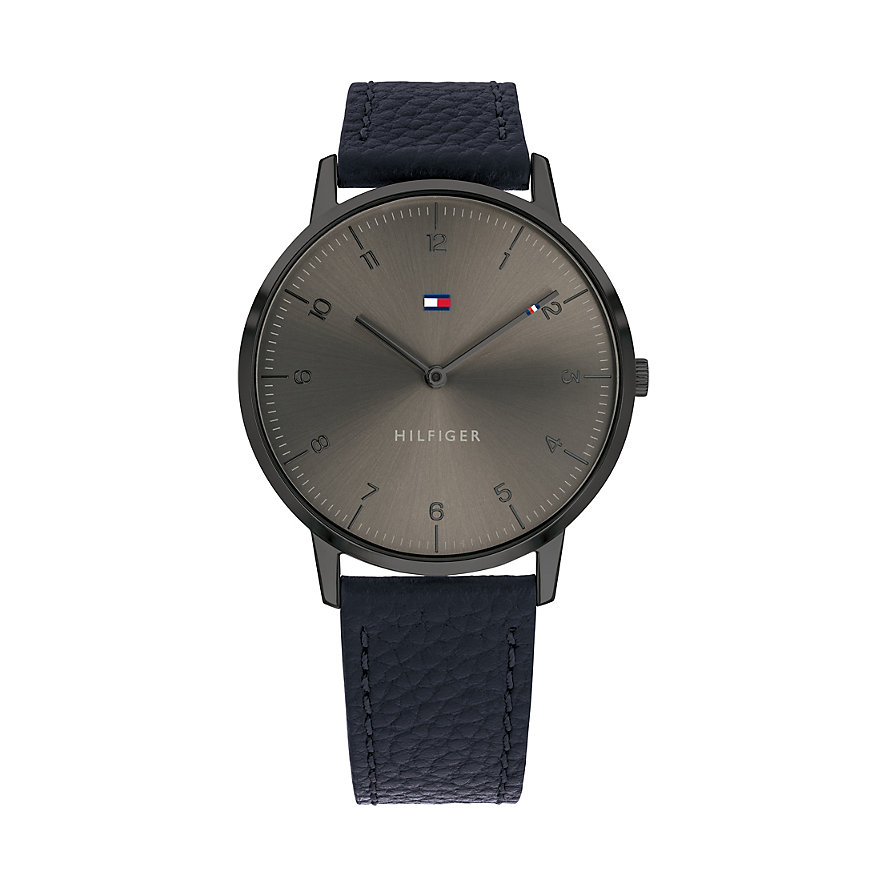Tommy Hilfiger Herrenuhr Casual 1791583