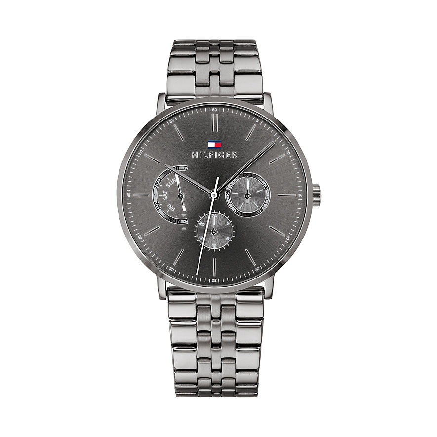 tommy-hilfiger-herrenuhr-dane-1710374