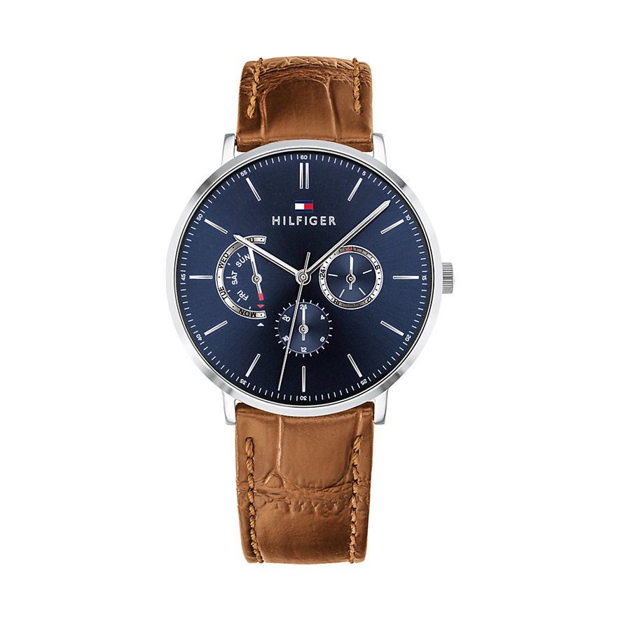 Tommy Hilfiger Herrenuhr Dane 1710375