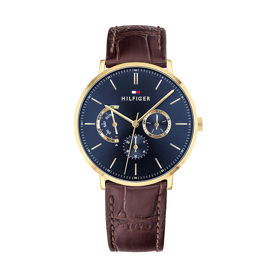 tommy-hilfiger-herrenuhr-dane-1710376