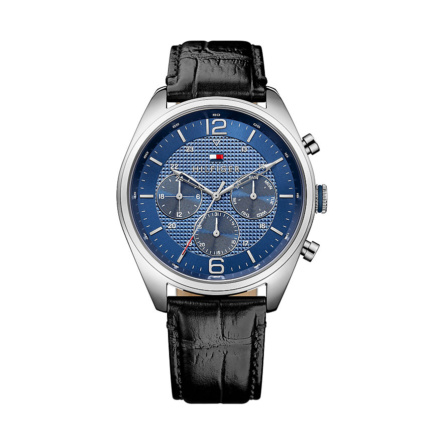 tommy-hilfiger-herrenuhr-sophisticated-sport-1791182