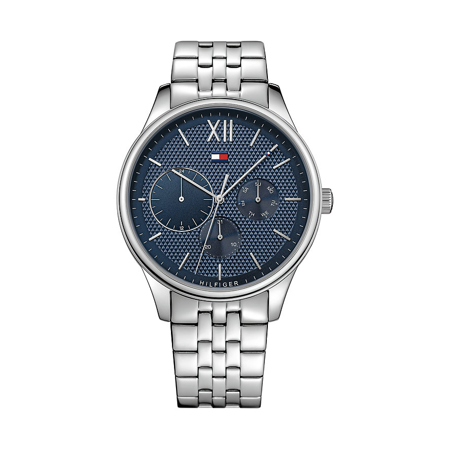 tommy-hilfiger-herrenuhr-sophisticated-sport-1791416