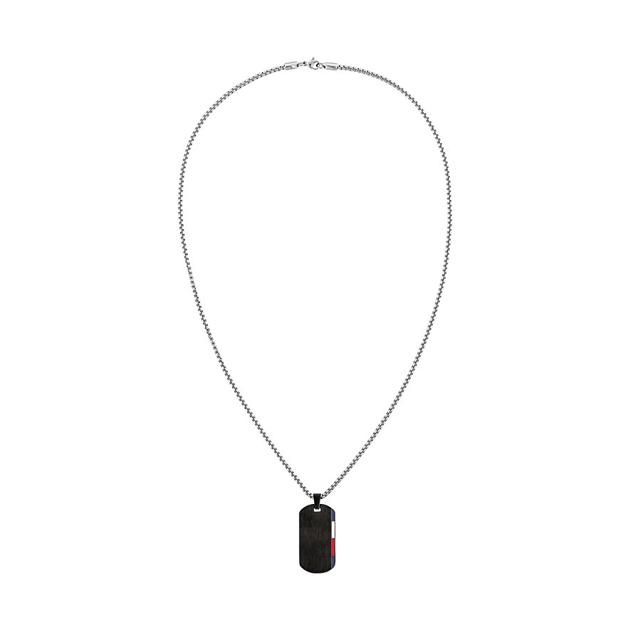 Tommy Hilfiger Kette Casual 2790249