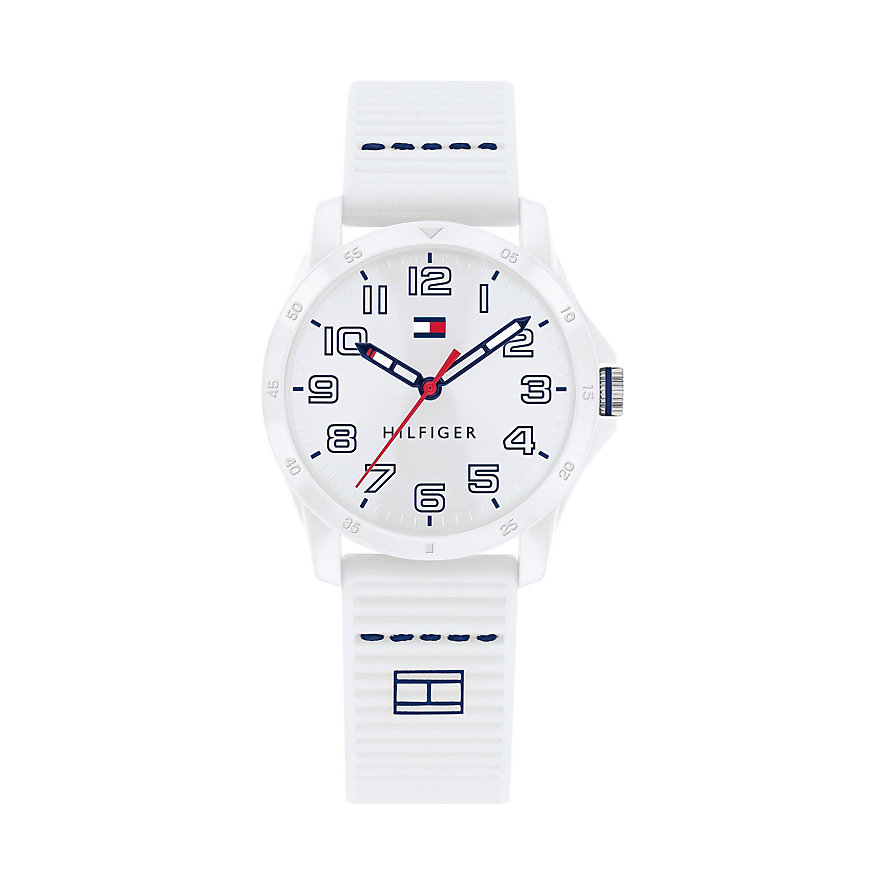 Tommy Hilfiger Kinderuhr Casual 1791691