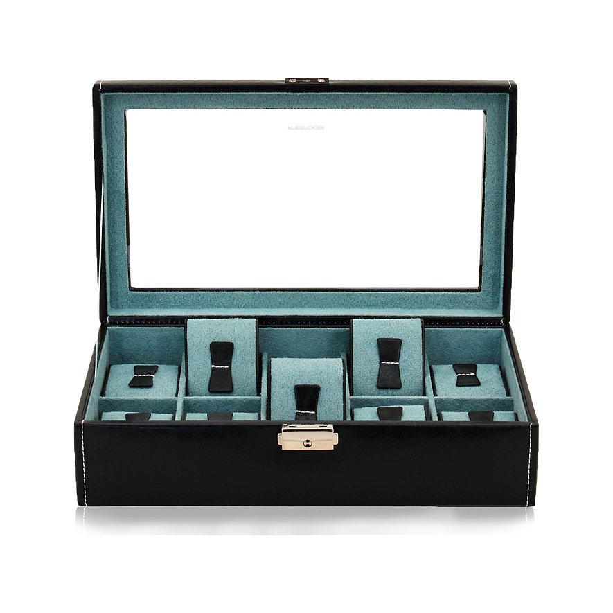 Uhrenkoffer 70021/380