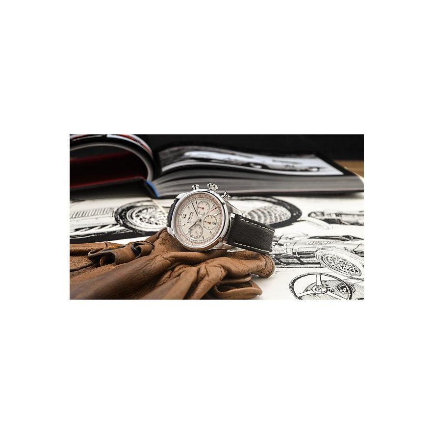 Union Glashütte Chronograph Belisar D0094271626700