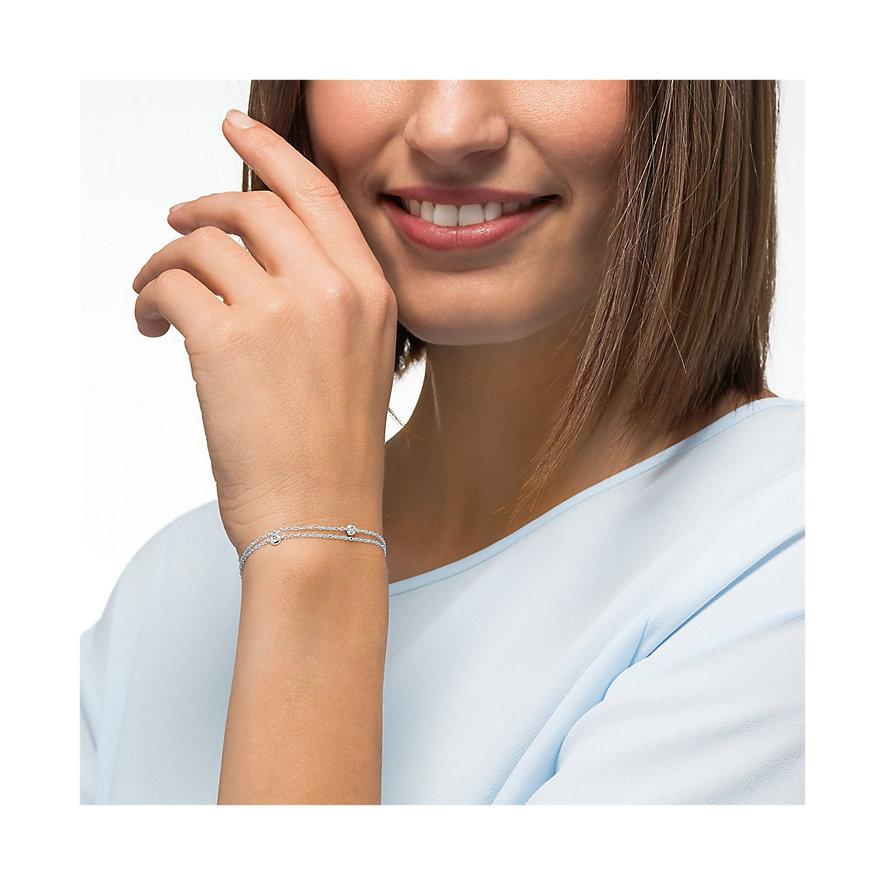 Valeria Armband 88097629