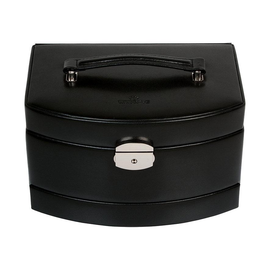 Windrose Uhrenkoffer 70040/199