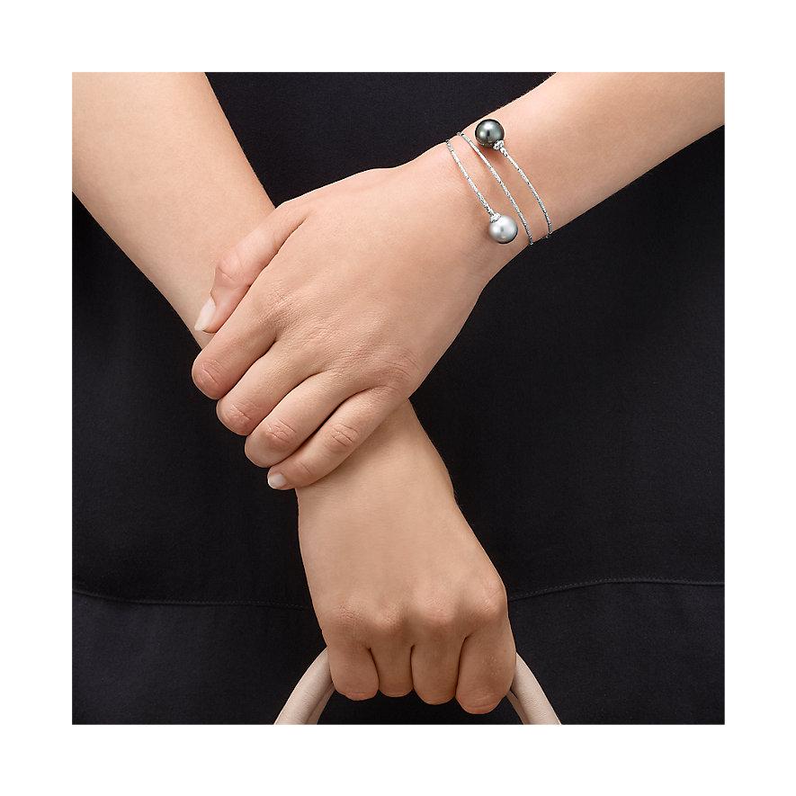 Yana Nesper Armband UN117-7