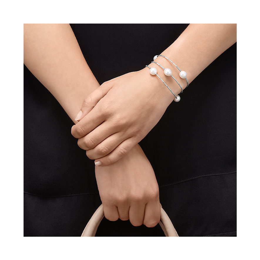 Yana Nesper Armband Wrap ME SD28-7