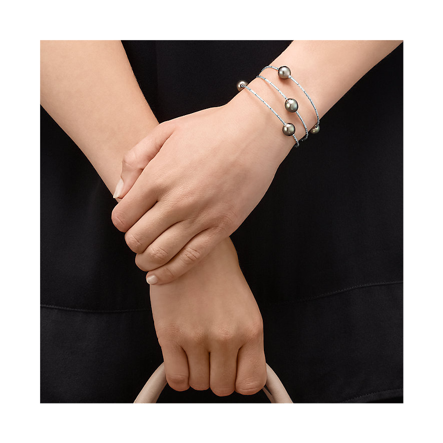 Yana Nesper Armband Wrap me UN47-7