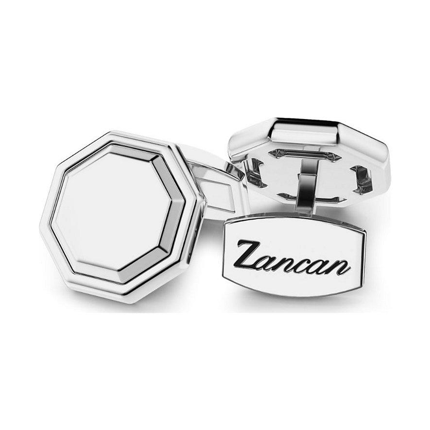 Zancan Manschettenknöpfe EXG063