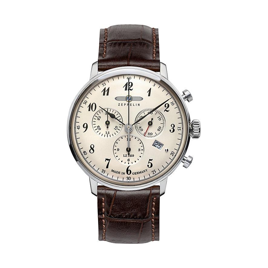 zeppelin-chronograph-hindenburg-7086-4