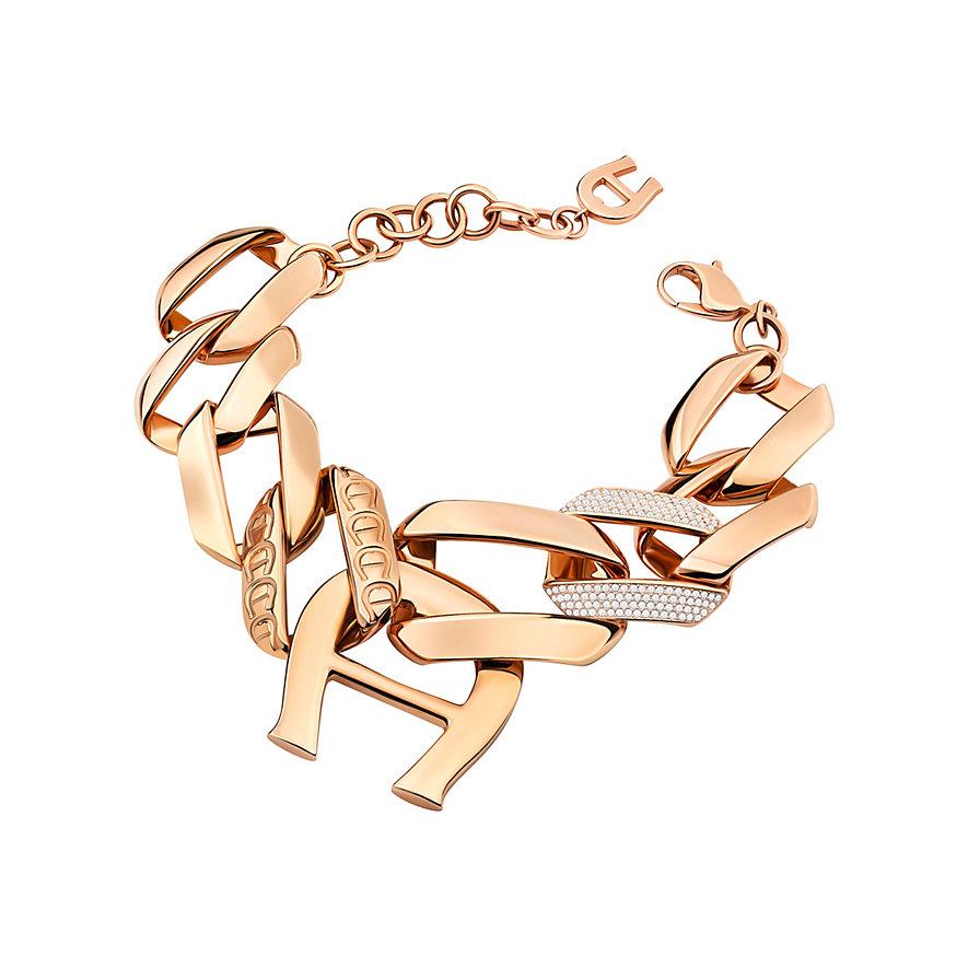 Aigner Armband A670144 Mässing