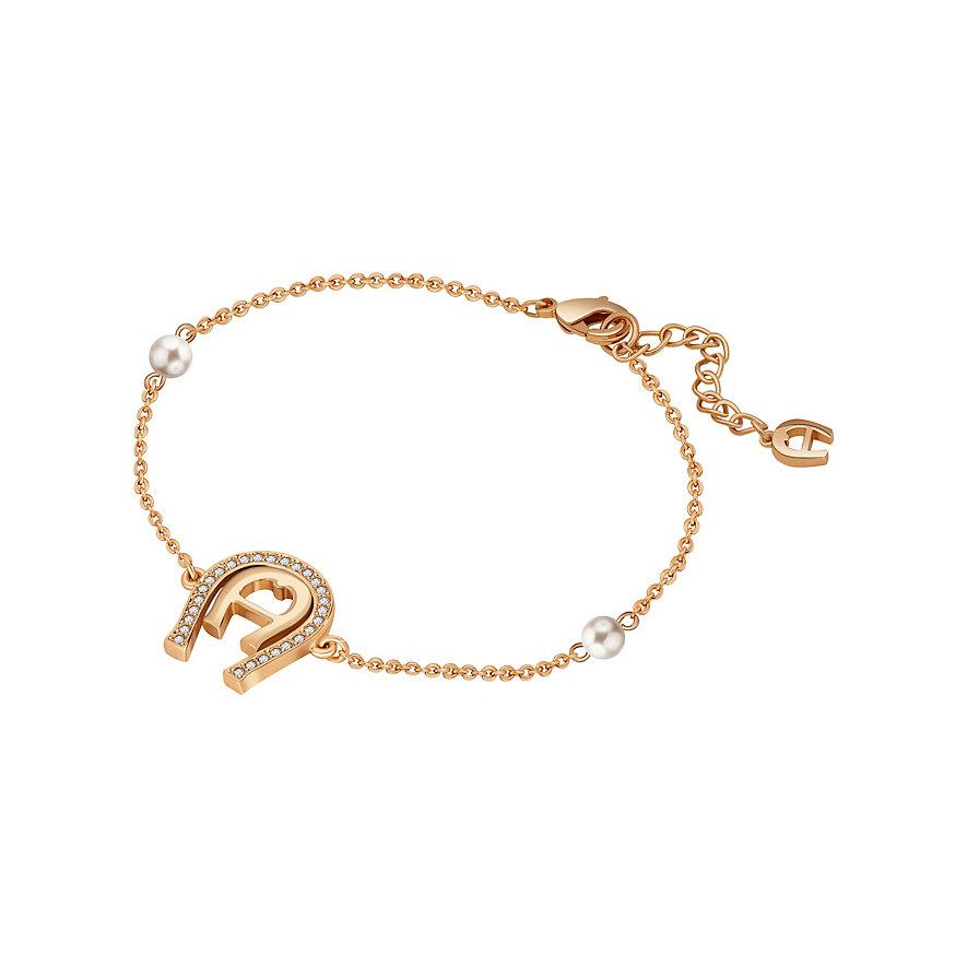 Aigner Armband A670155
