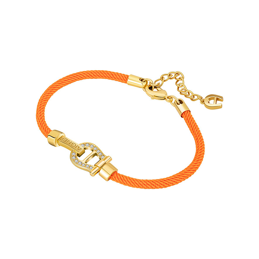 Aigner Armband A670172
