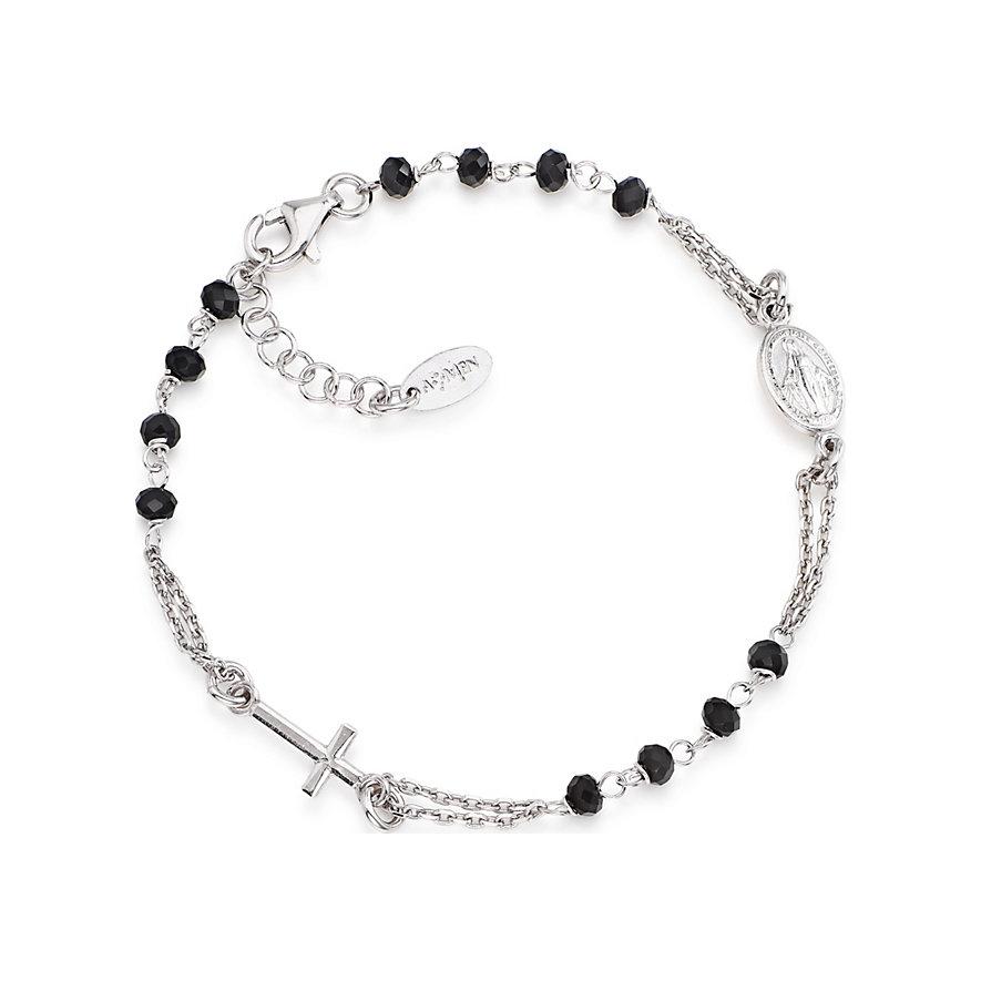 Amen Armband Rosaries crystal BROBN3