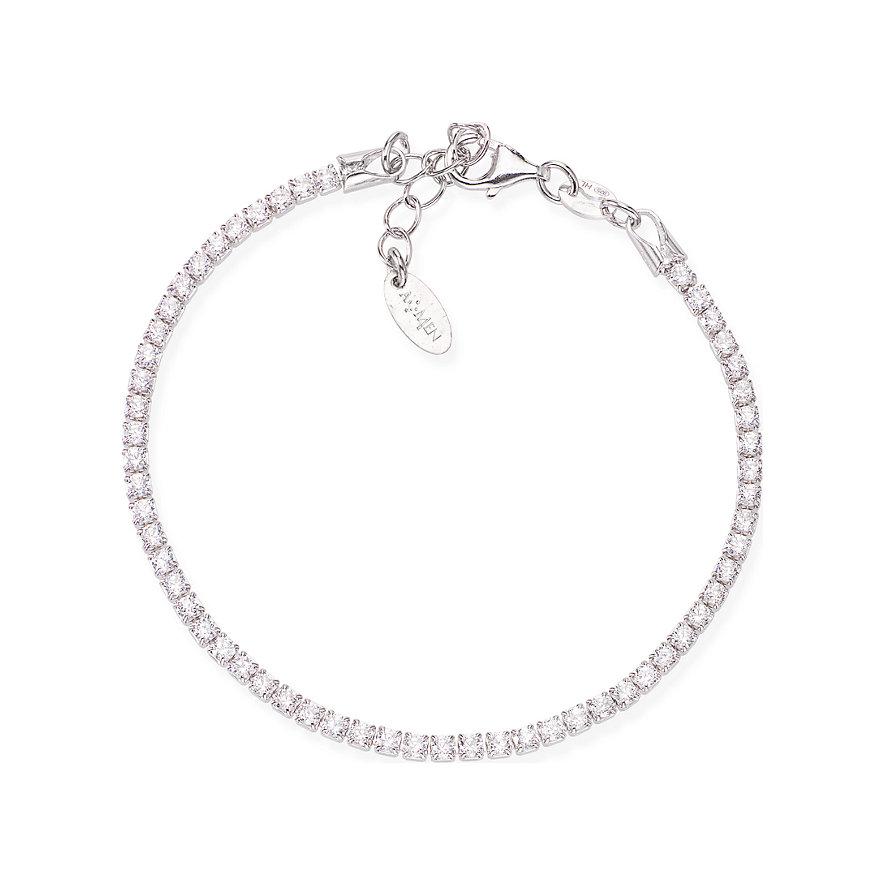 Amen Armband Tennis Bracelets BTBB16