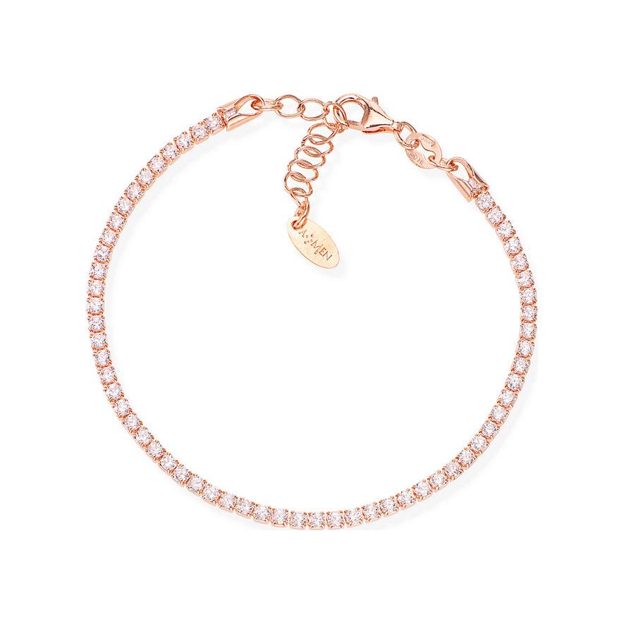 Amen Armband Tennis Bracelets BTRB16
