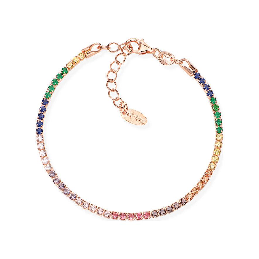 Amen Armband Tennis Bracelets BTRM16