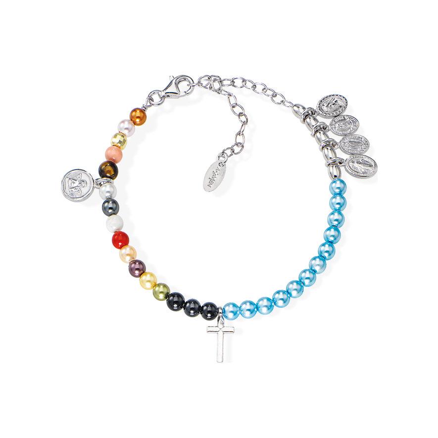 Amen Armband Vita Maria BRVIMA 925 Silver