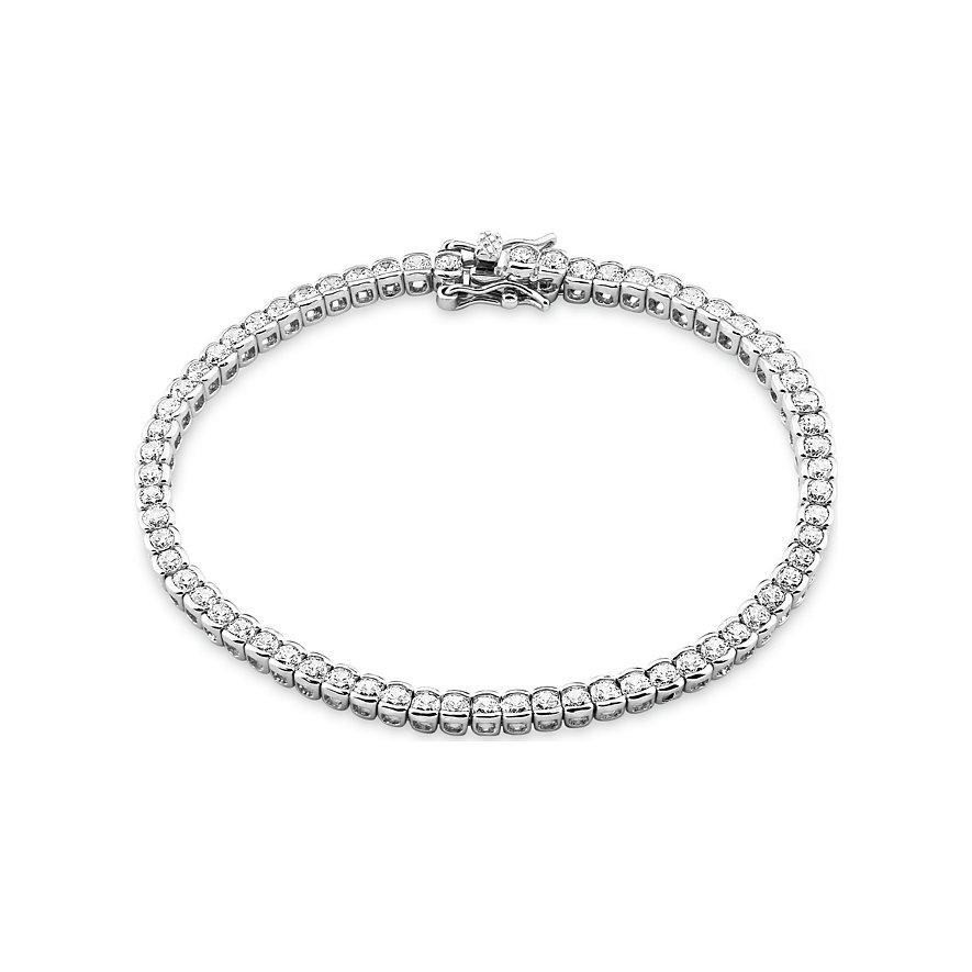 amor-armband-86610744, 49.95 EUR @ christ-de