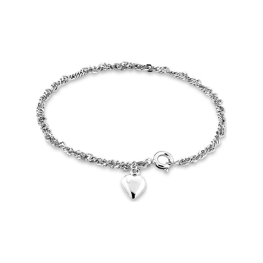 amor-armband-87190439