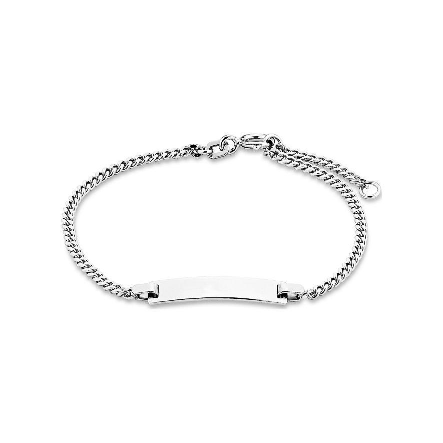 Amor I.D.-Armband