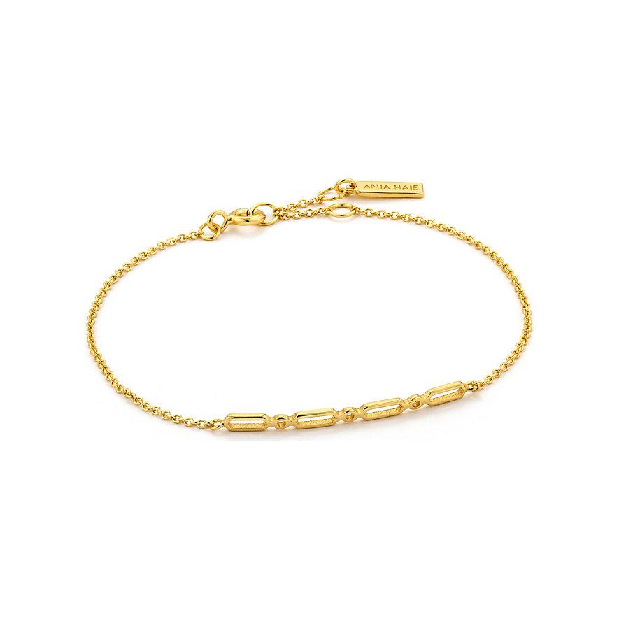 Ania Haie Armband B002-04G