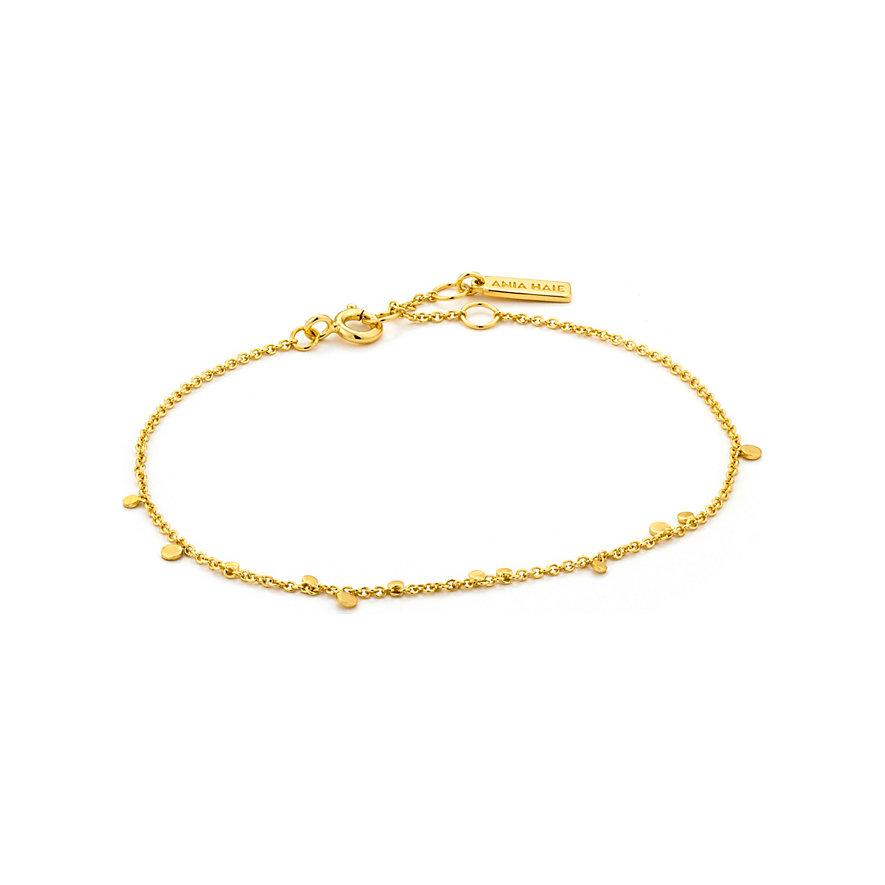 Ania Haie Armband B005-02G