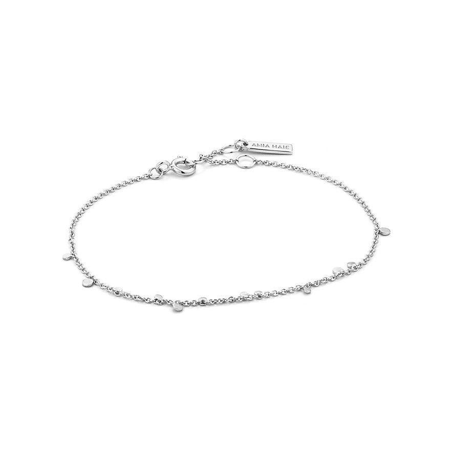 Ania Haie Armband B005-02H 925 Silver