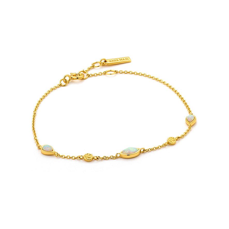 Ania Haie Armband B014-02G