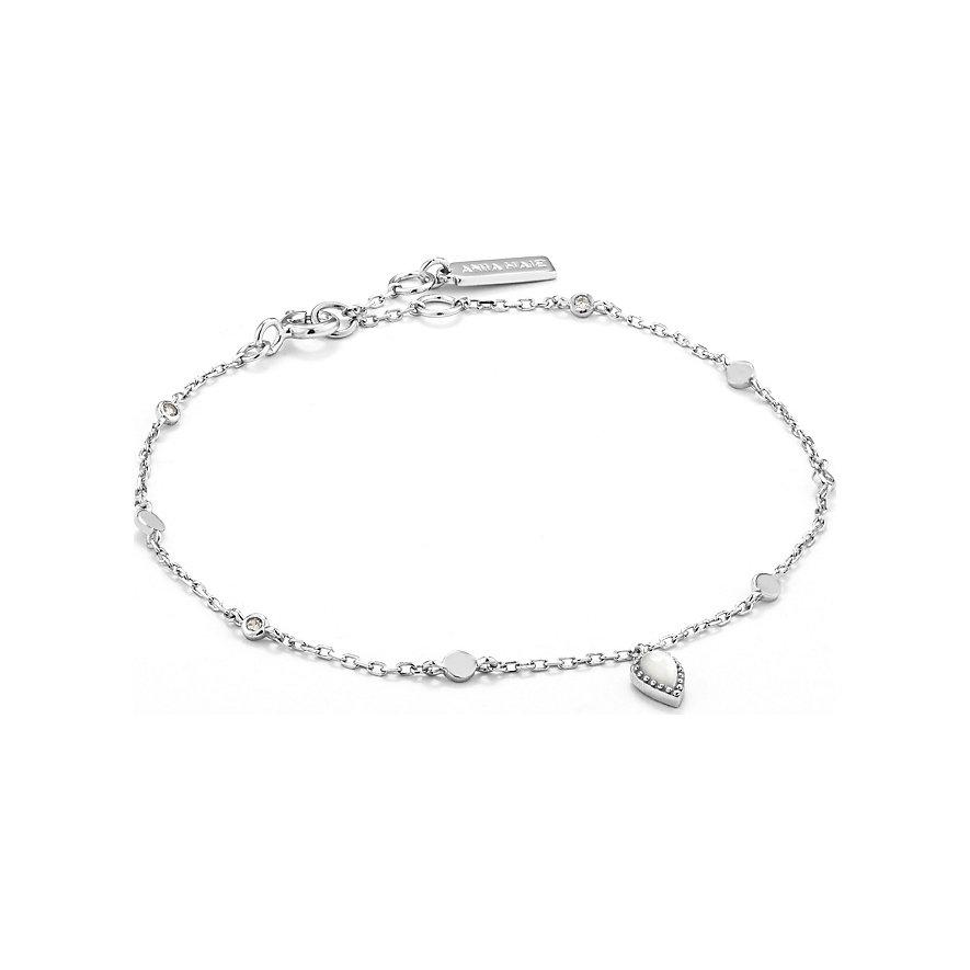 Ania Haie Armband B016-03H 925 Silver