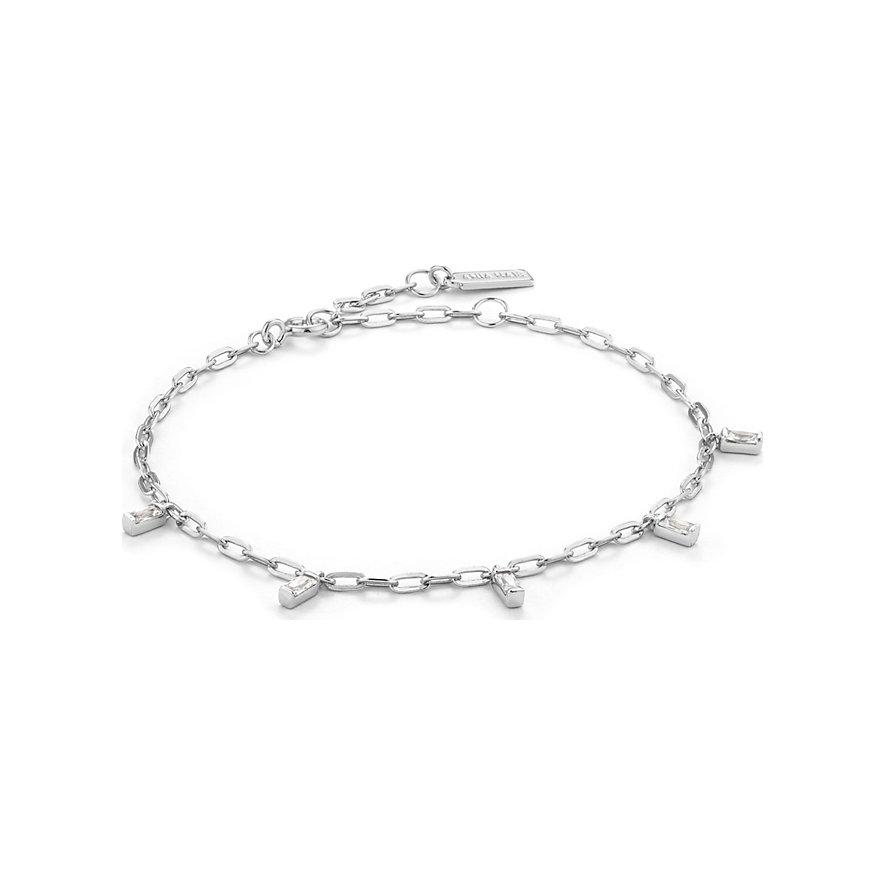 Ania Haie Armband B018-01H 925 Silver