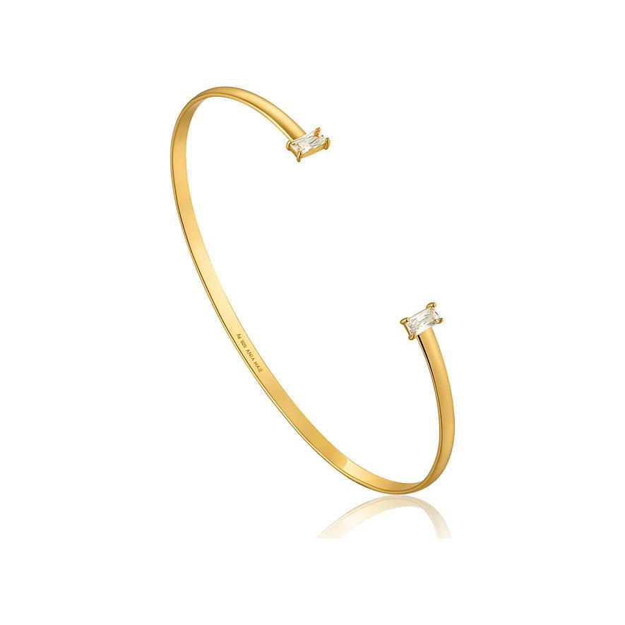 Ania Haie Armband B018-03G 925 Silver