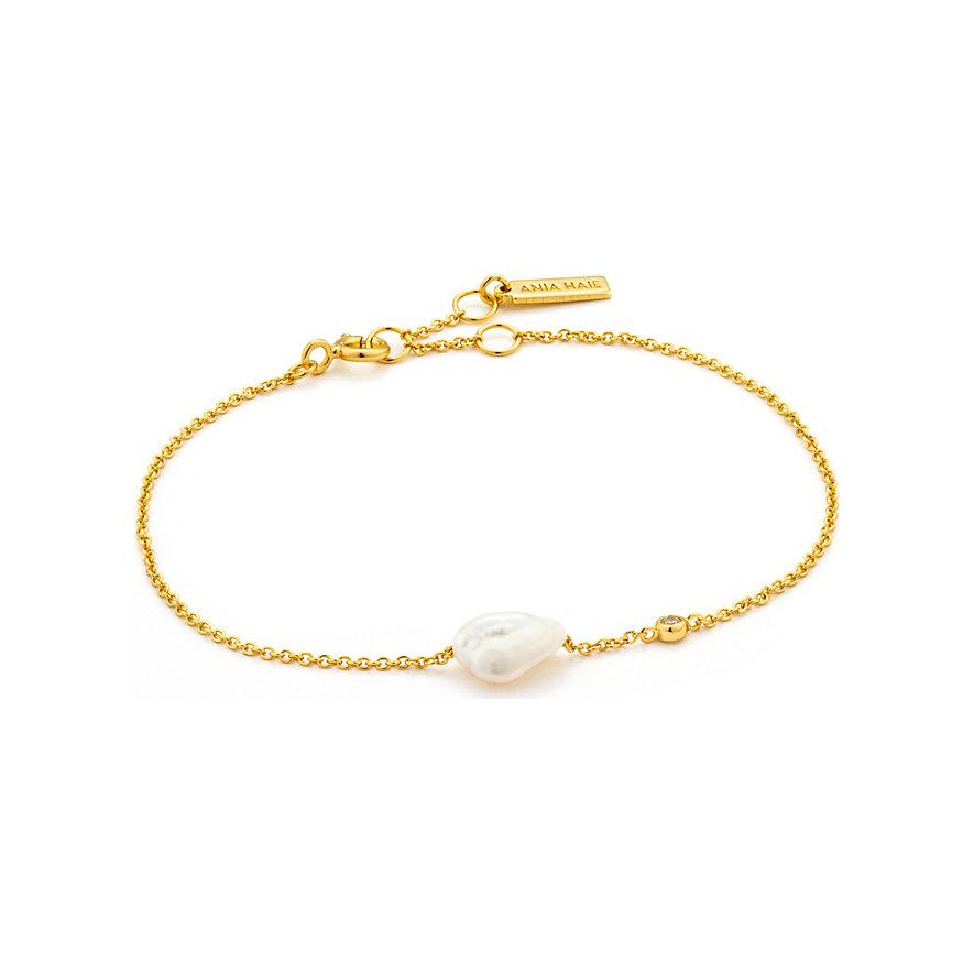 Ania Haie Armband B019-01G