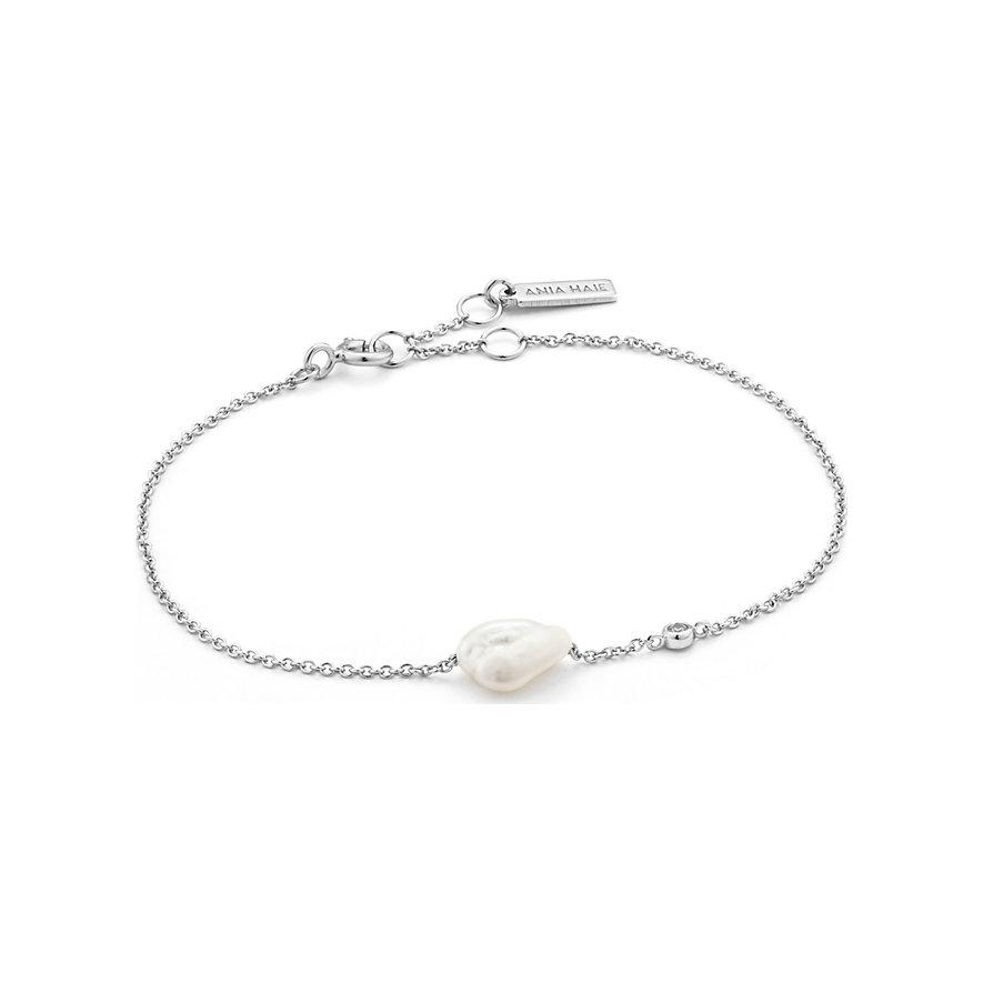 Ania Haie Armband B019-01H