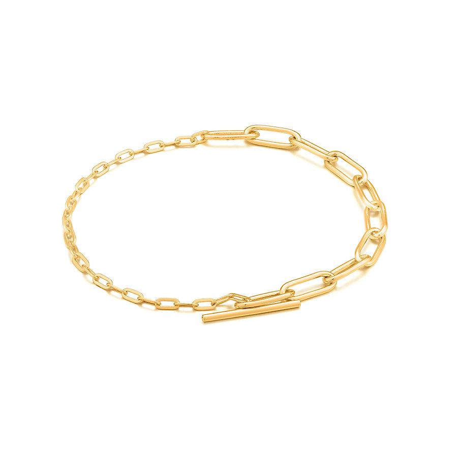 Ania Haie Armband B021-02G
