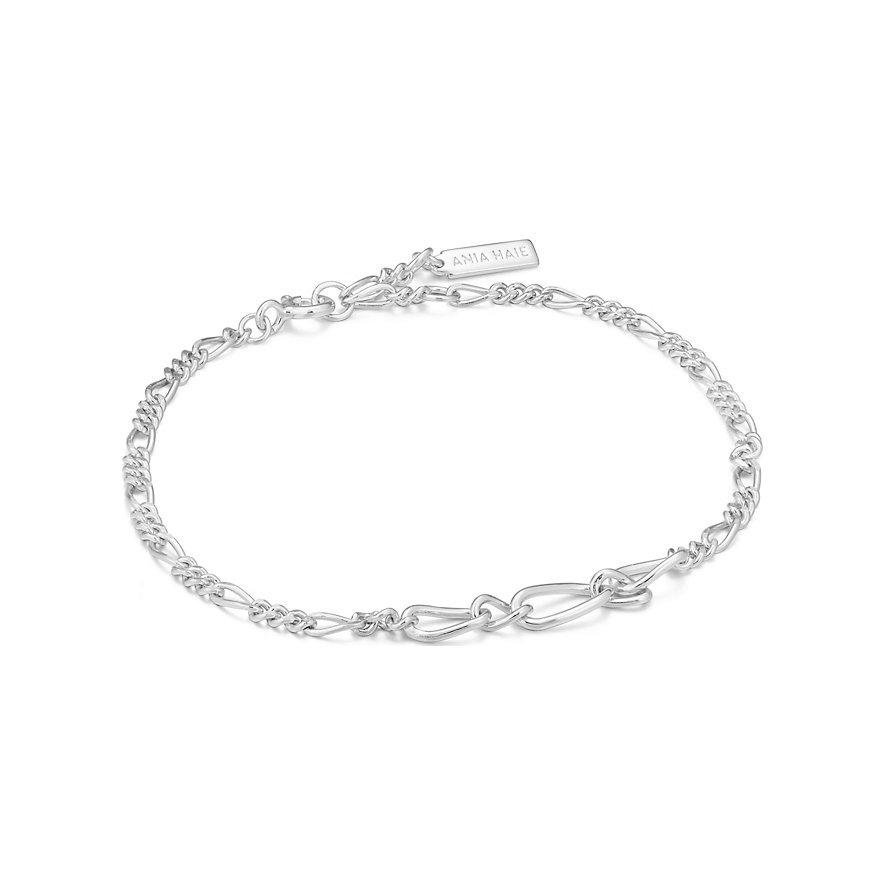 Ania Haie Armband B021-03H 925 Silver
