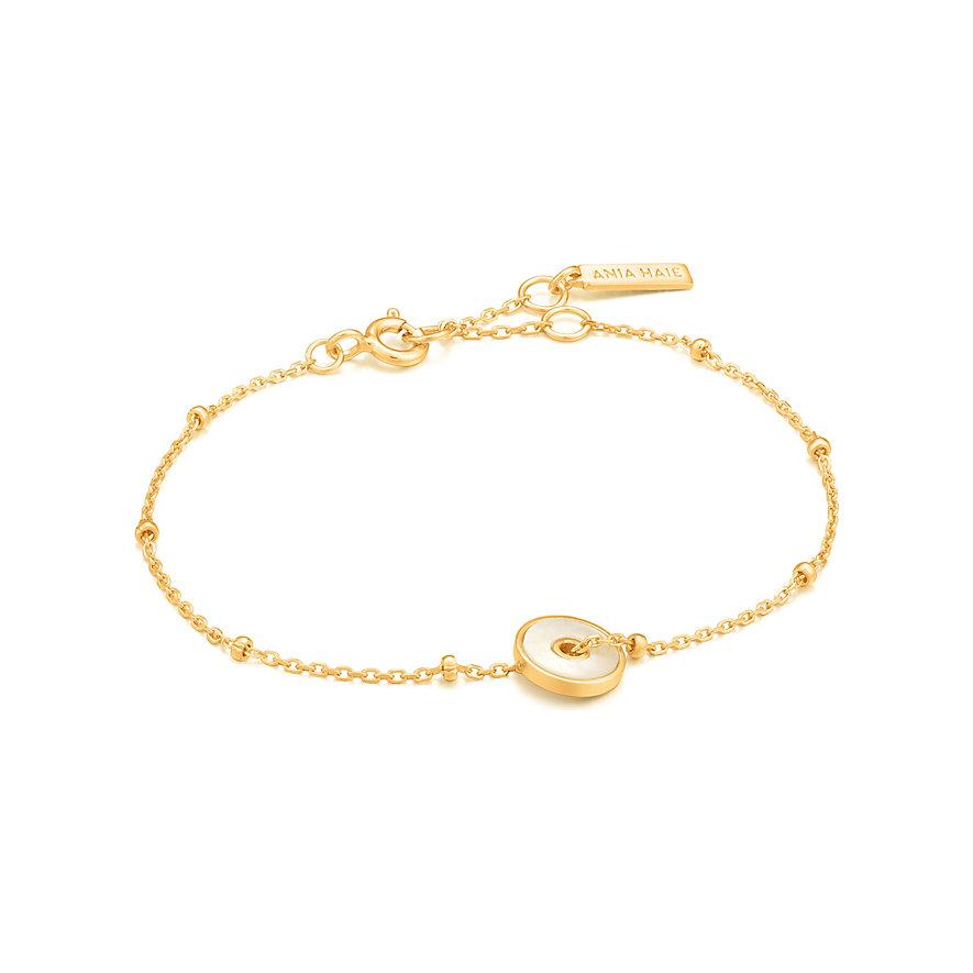 Ania Haie Armband B022-01G